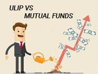 ulip-vs-mutual-funds