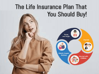 life insurance you should buy