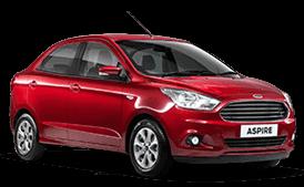 Figo Aspire Car Insurance