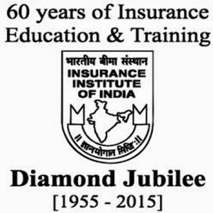 Indian Institute of Insurance