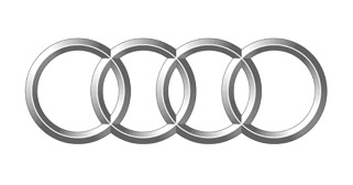 Audi Car Insurance