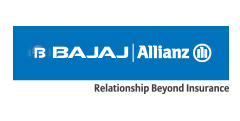 Bajaj Allianz Two Wheeler Insurance