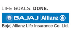 Bajaj Allianz Car Insurance Company