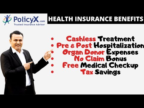 Health Insurance Compare Medical Insurance Plans In India 07 Sep 2020