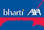 Bharti AXA Health Insurance