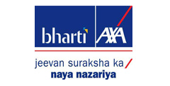 Bharti AXA Personal Accident