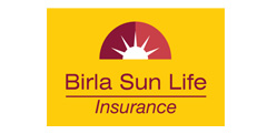 Aditya Birla Sun Life Pension Plans