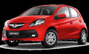 Brio Car Insurance