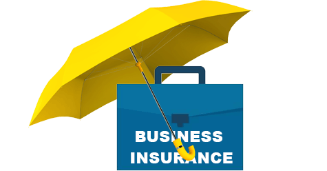 business insurance Importance