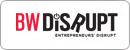 BW Disrupt