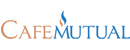 .Cafe Mutual