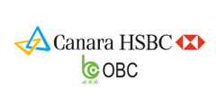 Canara HSBC Pension Plans