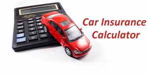 Car Insurance Calculator
