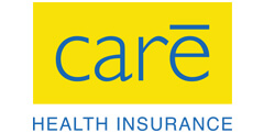 Care Travel Insurance