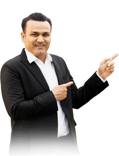 Sehwag PolicyX