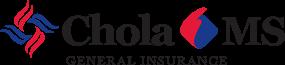 Cholamandalam Health Insurance