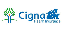 Cigna TTK Health Insurance