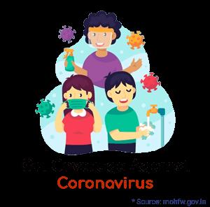 coronavirus term insurance plans