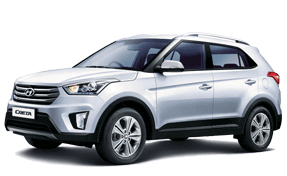 Hyundai Creta Car Insurance