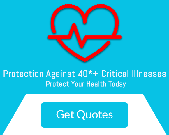 Check Critical Illness Insurance Premium