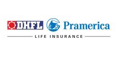 DHFL Pramerica Investment Plans