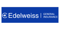 edelweiss General Health Insurance