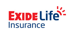 Exide Pension Plans