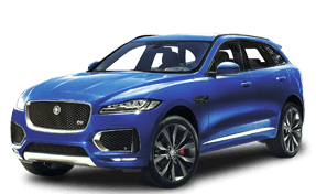 F – Pace