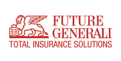 Future Generali Personal Accident
