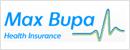 Max Bupa Health Insurance Company Ltd