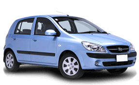 Hyundai Getz Car Insurance