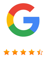 Googel Rating