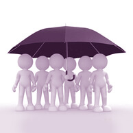 Group Term Insurance
