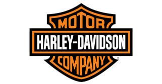Harley Davidson Bike Insurance