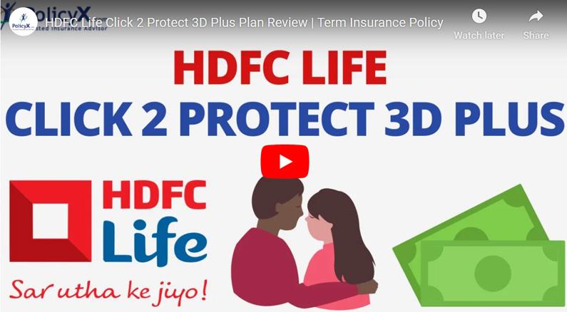 Click 2 Protect 3D