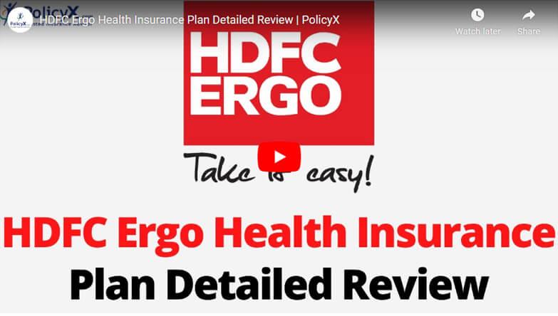 Best Critical Illness Insurance