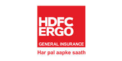 HDFC Family Health Insurance
