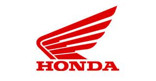Honda Bikes Logo