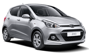 Hyundai Grand i10 Car Insurance