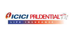 ICICI Prudential Investment Plans