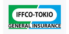 IFFCO Tokio Personal Accident