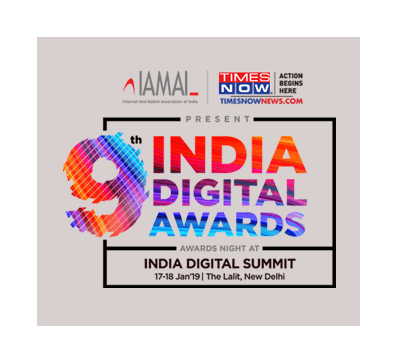 India Digital Awards