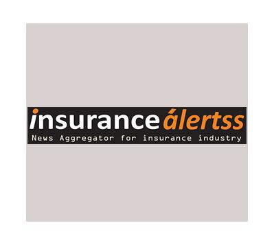 Insurance Alertss