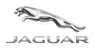 Jaguar Car Insurance