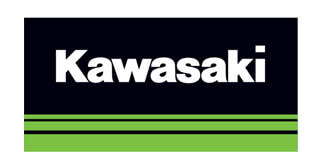 Kawasaki Bike Insurance
