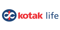 Kotak Mahindra Investment Plans