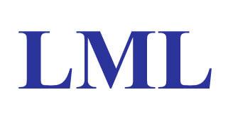 LML Bike Insurance
