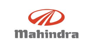 Mahindra