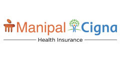 ManipalCigna Prohealth Plus