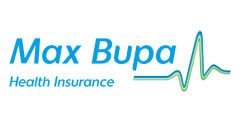 Max Bupa Health Companion Family Floater Plan